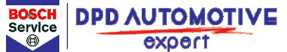 Service Auto Multimarca | Bosch Car Service Negruzzi