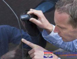 Cum sa ne ferim automobilul de zgarieturi
